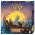 Settlers från Catan: Äventyrare och Pirater