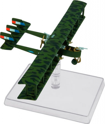 Wings of Glory: WW1 Special Pack - Caproni Ca.3 (CEP 115)