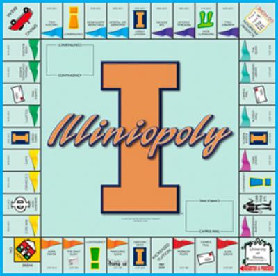 Illiniopoly