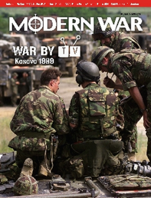 War by Television