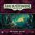 Arkham Horror: Das Kartenspiel - Das Vergessene Zeitalter