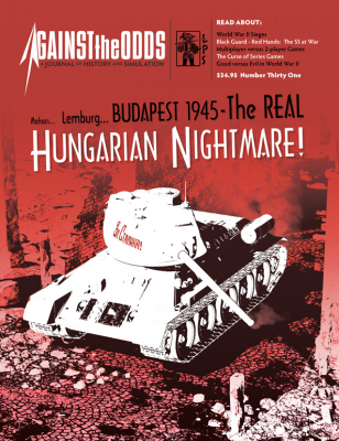 Hungarian Nightmare