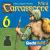 Carcassonne Mini: Il Brigante