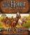 Der Herr der Ringe: Der Hobbit - Über den Berg und Unter den Berg