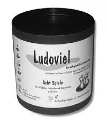 Ludoviel