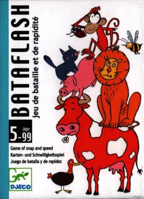 Bataflash