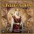 Civilization: Gloire et Fortune