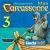 Carcassonne Mini: Il Traghetto