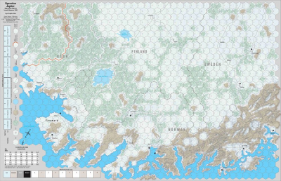 Operation Jupiter: Churchill's Plan to Invade Norway, 1942