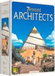 7 Wonders: Architects