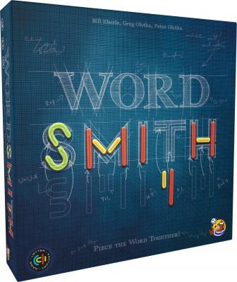 Wordsmith