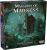 Las Mansiones de la Locura 2ª Ed: La senda de la Serpiente