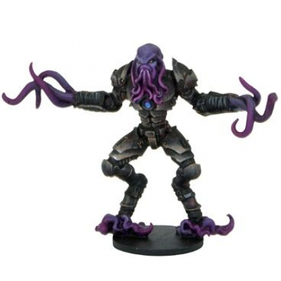Dreadball: John Doe