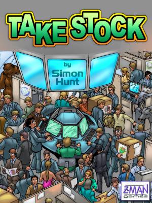 Take Stock