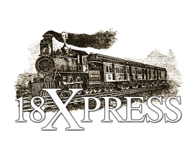 18Xpress