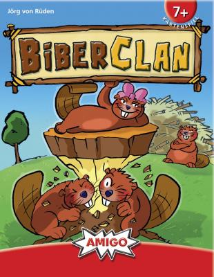BiberClan