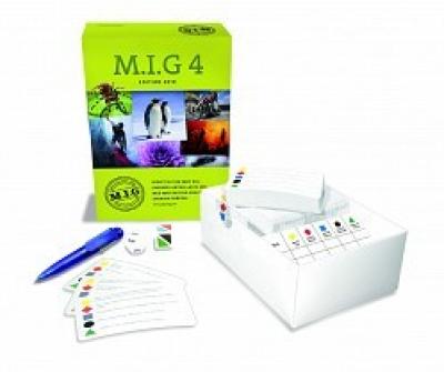 M.I.G 4
