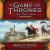 Juego de Tronos LCG 2ª Edición: Las Arenas de Dorne