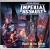 Star Wars: Imperial Assault - Im Herzen des Imperiums