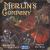Schatten über Camelot: Merlins Macht