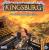 Kingsburd: Forgez un Royaume