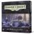 Horreur à Arkham Le Jeu de Cartes - Les Dévoreurs de Rêves