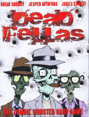 Deadfellas