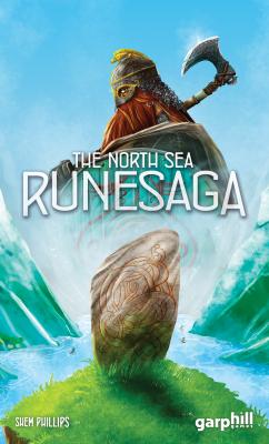 Raiders Of The North Sea: The Runesaga