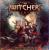 The Witcher Abenteuerspiel