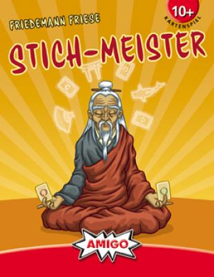 Stich-Meister