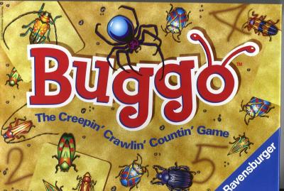 Buggo