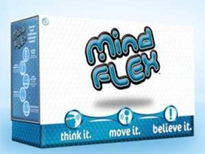 Mindflex