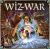 Wiz-War VF