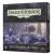 Arkham Horror: El juego de cartas - Los devoradores de sueños