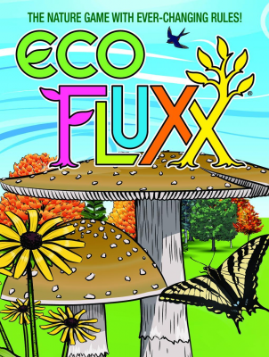 EcoFluxx