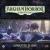 Arkham Horror: Il Gioco di Carte – I Divoratori di Sogni: Espansione