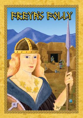 Freya's Folly