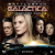 Battlestar Galactica - Extension Renouveau