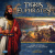 Eufraat en Tigris