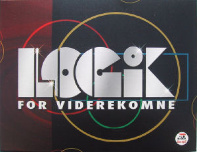 Logik for Viderekomne