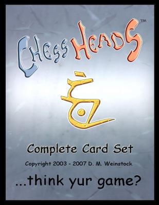 ChessHeads