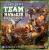 Blood Bowl: Team Manager - Das Kartenspiel