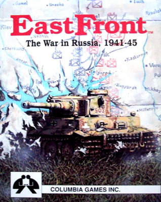EastFront