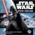 Star Wars: Impero contro Ribellione