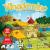 Kingdomino: Ένα ντόμινο για τον βασιλιά