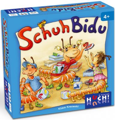 SchuhBidu