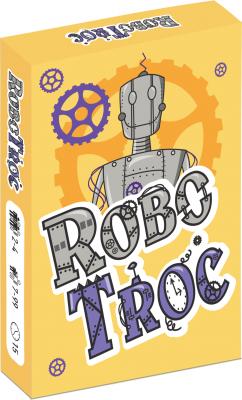 RoboTroc