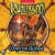 Runebound: Wüste von Al-Kalim