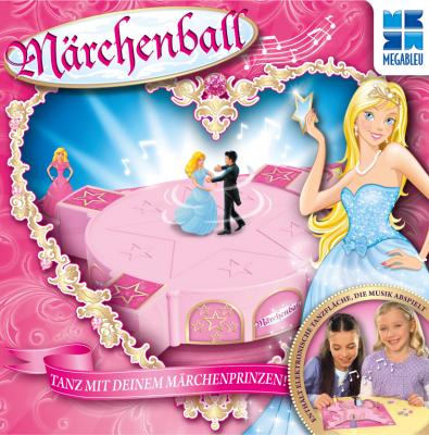 Märchenball