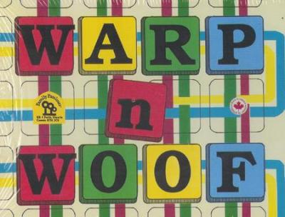 Warp n Woof